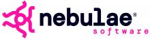 Nebulae Software