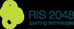RIS 2048