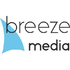 Breeze Media