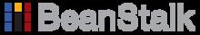 BeanStalk - Tecnologias de Informação