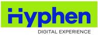 Hyphen Digital Experience