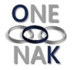 Onenak Consulting  Services