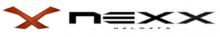 Nexxpro - Fábrica de Capacetes