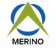 Merino Consulting Services