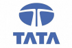 Tata Communications Portugal