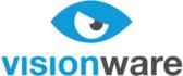 VisionWare - Sistemas de Informação