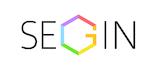 Segin - Serv. Informática e Organização