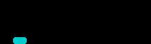 ALTA Digital