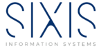 SIXIS - Information Systems