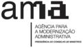 AMA - Agência para a Modernização Administrativa