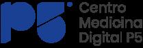 Associação Centro de Medicina P5