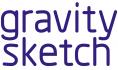 GravitySketch