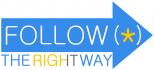 Follow Asterisk