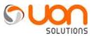Uon Solutions