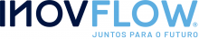 Inovflow - Business Solutions