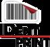 IDentPrint - Sistemas de Identificação e Impressão