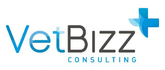 VetBizz Consulting