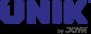 Uniksystem - Sistemas de Informação