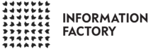 Information Factory