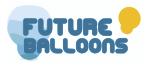 Future Balloons