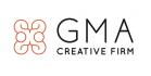 GMA Creative Firm