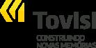 TOVISI - Engenharia e Construção