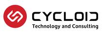 Cycloid II - Engenharia e Telecomunicações