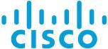 Cisco Portugal