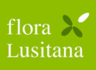 Flora Lusitana