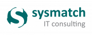 Consultor Outsystems