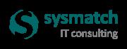 SYSMATCH - Consultores de Sistemas de Informação