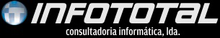 Infototal - Consultadoria Informática
