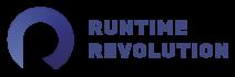 Runtime Revolution