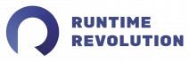 Runtime Revolution