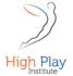 High Play