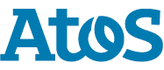 Atos - IT Solutions and Services