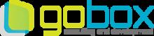 Gobox