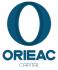 Orieac