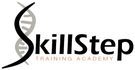 SkillStep Training Academy