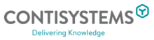 Contisystems