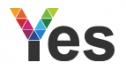 YES - Digital Marketing Agency