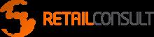 Retail Consult