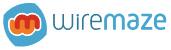 WireMaze - Sistemas de informação