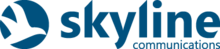 Skyline Communications
