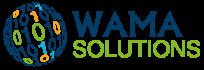 WAMA Solutions