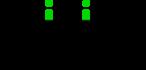Consultor Sénior IT (Oracle Soa Suite)