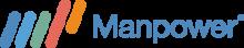ManpowerGroup Czech Republic