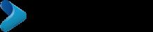 ITSector - Sistemas de Informação, SA
