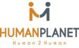 HumanPlaneth2h