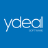Ydeal